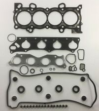 HEAD GASKET SET FITS HONDA ACCORD & TOURER STEPWAGON 2.0 K20A6 VRS