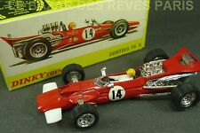 DINKY TOYS FRANCE. SURTEES TS.5..+ Boite.  REF: 1433.