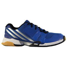 Adidas Volleyball Team 4 trainers Mens UK 9.5 US 10 EUR 44 REF 2626-