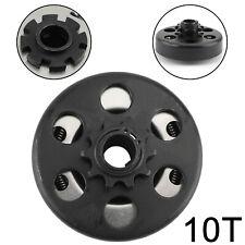 "New listing Performance Clutch 3/4"" Bore #40/41/420 Chain 10T Tooth For Go Kart Mini SL SA"