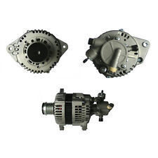 Fits OPEL Combo 1.7 CDTI Alternator 2004-on - 4946UK