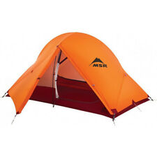 Msr Access 2 Tent - Orange One Size
