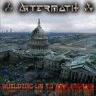 AFTERMATH CD - Building Up To Meltdown 1...