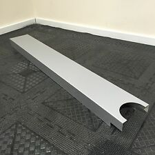 Life Fitness 95XI/93X/95XE/90X Ladder/Base covers (Commercial Gym Equipment)