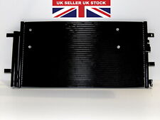 BRAND NEW CONDENSER (AIR CON RADIATOR) AUDI A4/ A5/ Q5/ RS5/ S4/ S5