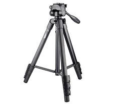 Kamerastativ Videostativ inkl. 3-Wege-Schwenkkopf, ayex LT-463 Gr. L