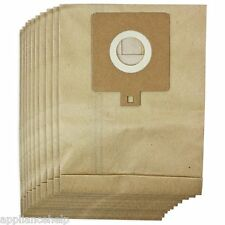 ELECTROLUX The Boss U59 Type Compatible VACUUM CLEANER Bags 20Pk