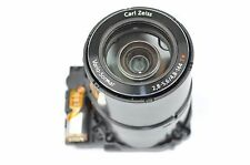Sony HX100V Lens Assembly With CCD Sensor Replacement Repair Part DH2582
