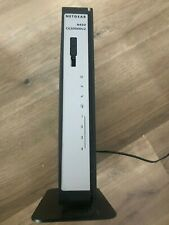 NETGEAR CG3000Dv2 N450 CABLE MODEM WIRELESS ROUTER *FREE SHIPPING*