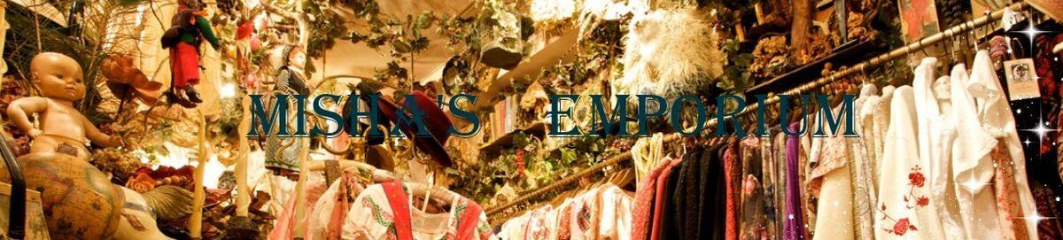 Misha s Emporium