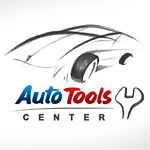 Tools for car services