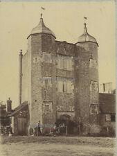 More details for hartfield bolebroke castle 1891 photo east sussex henry viii anne boleyn