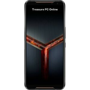 ASUS ROG Phone 2 12GB UFS3.0 512GB DualSIM 120Hz display 6KmAh Aura RGB Refurb