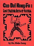 Cao Dai Kung-Fu Loompanics Lost Vietnam Martial Arts Vietnamese Fighting Art NEW