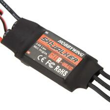 Hobbywing SkyWalker 60A Brushless ESC Speed Controller With UBEC for RC Trex 500