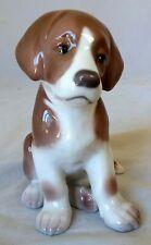 More details for b&g st bernard puppy dog  no.1926 - bing & grondahl-  1962-70- niels nielsen