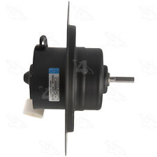 New Blower Motor Without Wheel 35392 Parts Master