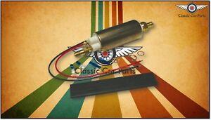 Electric Fuel Pump - Daihatsu Rocky 3Y, Mazda 626 GC, 929 HB - FPE-264 Fuelmiser