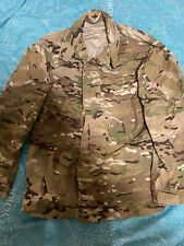 Crye Precision G3 Field Shirt Multicam. Size Small regular UKSF SAS