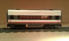 LEGO® City Eisenbahn ICE Mittelwagon XL 60051 bricktrain
