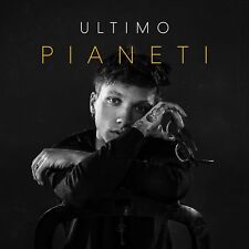 cd ULTIMO PIANETI