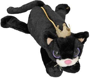 Depesche Top Model Black Cat Pencil Case  🇬🇧 UK SELLER