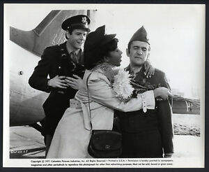 Welcome To The Club '71 BRIAN FOLEY MARSHA A HUNT AIRPORT