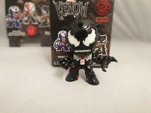 Funko Mini Mystery Figure Marvel Venom    Iron Man