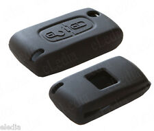 Protege carcasa de llave control remoto para Citroen C2 C3 C4 C5 C6