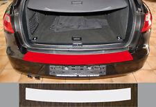 AVVIO davanzale PROTECTOR TRASPARENTE SEAT EXEO pezzi combinato da 2009