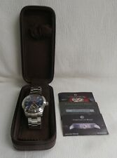 Constantin Weisz Men's Watch 11Z091CW