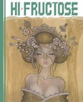 Hi-Fructose Collected Edition HC [2009] #2