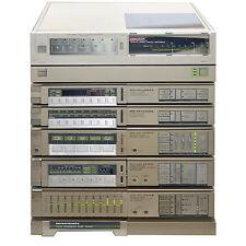 Marantz PM433 SD333 ST333 TT433 RM333 AT333 EQ333 Mini Anlage - NEUE RIEMEN
