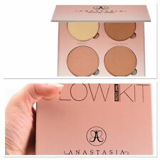 GENUINE ANASTASIA BEVERLY HILLS GLOW KIT THAT GLOW HIGHLIGHTER PALETTE - GIFT