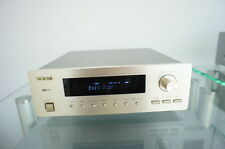 TEAC T-H500 FM/AM Tuner / High End Hifi