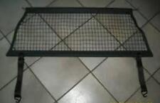 Trennnetz für Ford Mondeo 3 + 4 / Trenngitter Gepäcknetz Gitter Hundegitter
