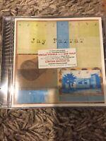 Sebastopol [Limited Edition] by Jay Farrar (CD, Artemis Records) Free Shipping!