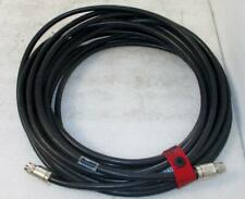 Professional Wireless Systems 9046 Cable 50Ft Pws9046-50 Low-Loss Antenna Cable