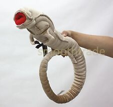 ALIEN Chestburster Plush - 48 Inches Long Plush Doll Fit All People X'mas Gift