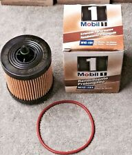 Mobil 1 M1C-151 (1 PACK) Extended Performance Oil Filter Cartridge Free Shipping