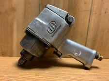 """INGERSOLL RAND 3/4""""  AIR IMPACT GUN 261"""