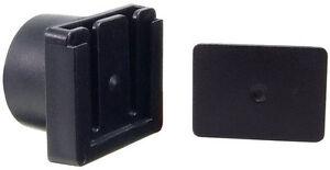 Sp-Slmtab: Arkon Slim-Tab Auf Garmin Buchse Adapter für Smartphone Und GPS