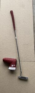 TaylorMade TP Collection Soto (34 inch) Putter LH