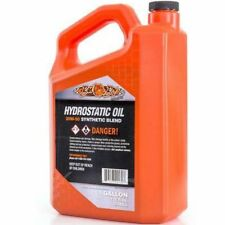 Bad Boy Mower OEM 085-6000-00 Gallon Hydrostatic Oil