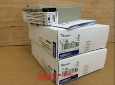 1PC New In Box Omron PLC  CQM1-ID212   CQM1ID212
