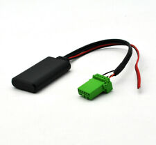 Bluetooth Interface Adapter music Aux in module For Acura RDX Tsx MDX Csx