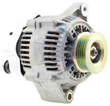 Alternator-New Wilson 90-29-5261N fits 93-99 Toyota Celica 2.2L-L4