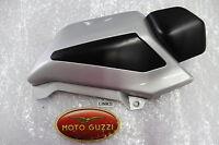 Moto Guzzi Breva V 750 IE Verkleidung Seitenverkleidung Tank Seitenteil LI#R3700