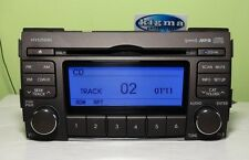 -hyundai-sonata-2009-2010-mp3-cd-xm-player-blue-disp-961853k100-961853k700-tested