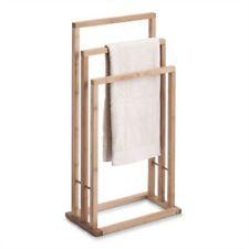 Freistehende Badezimmer-Handtuchhalter günstig kaufen | eBay